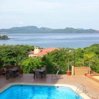 Hotel Pictures: Presedential Suites, Playa Flamingo