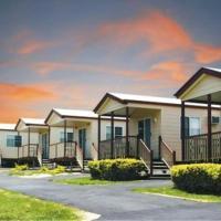 Hotel Pictures: Atherton Hallorans Leisure Park, Atherton