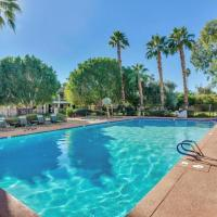 Fotos del hotel: Pima Inn Suites at Talking Stick, Scottsdale