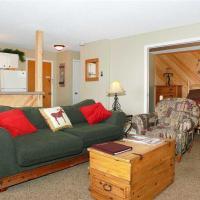 Hotelfoto's: Storm Meadows East Slopeside - SE040, Steamboat Springs