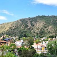 Hotelbilleder: Vow, Villa Carlos Paz