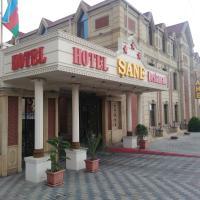 Fotos del hotel: Shane Hotel Quba, Quba