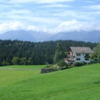 Haus Hafner