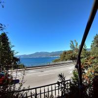 Hotellikuvia: Guesthouse Totićevi, Rijeka