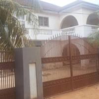 Fotos del hotel: Armanie lodge, Accra