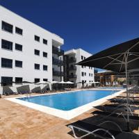 Apartamentos Leo Punta Umbria Deluxe