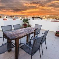 Foto Hotel: Vista Magna, San Miguel de Allende