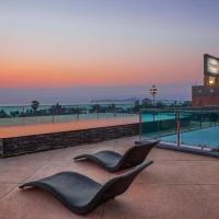Fotos del hotel: Tribe Hotel Pattaya, Jomtien Beach