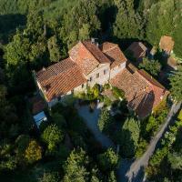 Hotellbilder: Casa Maria, Compignano