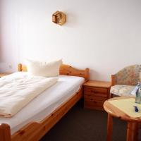 Hotel Pictures: Landhotel Neuses, Prichsenstadt