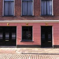 Hotel Pictures: B&B Trip&Co, Groningen