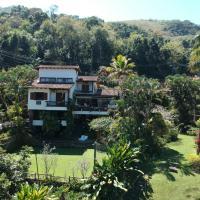 Hotelbilleder: Casa em Portogalo, Angra dos Reis