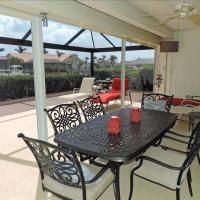 Zdjęcia hotelu: Angler 225 Home, Marco Island