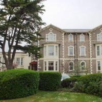 Hotel Pictures: Lauriston Hotel, Weston-super-Mare