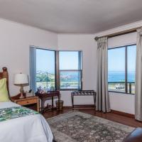 Hotel Pictures: Ocean View @ Hermanus, Hermanus