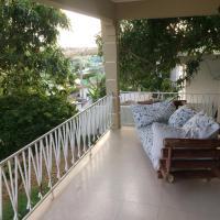 Hotelbilder: Happy stay Curacao, Willemstad
