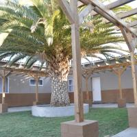 Hotellikuvia: Namib River Camp # 4, Swakopmund