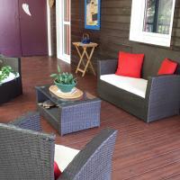 Hotellbilder: Oceanis R. Petite Anse-PAPAYE, Bouillante