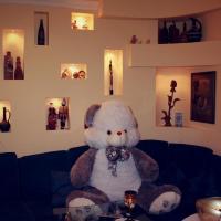 Zdjęcia hotelu: Stepanavan Apartament, Step'anavan