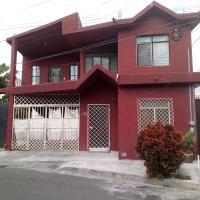 Hotellbilder: Habitación Zona Sur, Monterrey