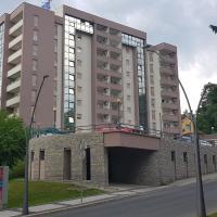 Zdjęcia hotelu: Apartment Ellie, Cazin