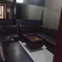 Hotelfoto's: Hotel Deli Indah, Lubukpakam