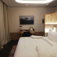 Hotelbilleder: Australian rooms stay, Noble Park