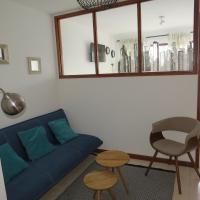 Φωτογραφίες: Community Suites Concepción Valle, Concepción
