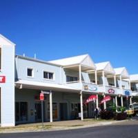 Fotos del hotel: Razorback 9, Jindabyne