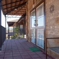 Foto Hotel: The Kleynhans Home, Gaborone
