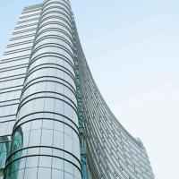 Hotel Pictures: KB Hotel Qingyuan, Qingyuan