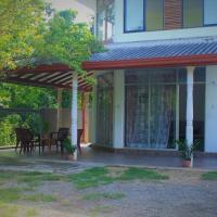 Φωτογραφίες: Samanala Resort, Matara