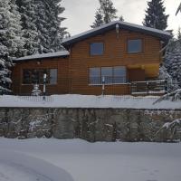 Hotellbilder: Nisici Villa, Jelik