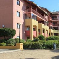 Fotos do Hotel: Departamento Condominio Resort Ilimay, Las Cruces