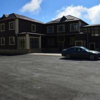 Fotos del hotel: AMEA-Guest House SHAMAKHI, Avaxıl