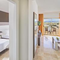 Fotos de l'hotel: H10 Cambrils Playa, Cambrils