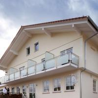 Hotel Pictures: Haus Schönblick, Mossautal