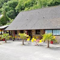 Hotel Pictures: Camping Les Couesnons, Roz-sur-Couesnon