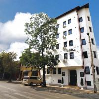 Zdjęcia hotelu: Hotel La Casa Centrale, Bukareszt
