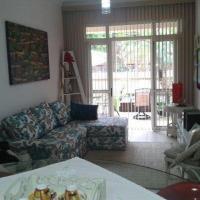 Фотографии отеля: Apto Pantai Enseada, Гуаружа