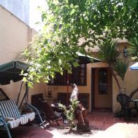 Fotos do Hotel: Habitación c/ baño privado. Ideal estudiantes/viajeros, Montevideu