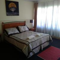 Fotos do Hotel: Habitaciones Centro Quilpué, Quilpué