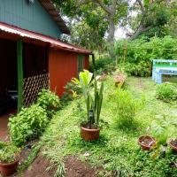 Photos de l'hôtel: cabana de makohe, Hanga Roa