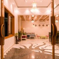 Fotos do Hotel: Hotel Buddha, Varanasi
