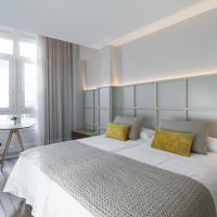 Fotos del hotel: Hotel Pousada Real, Caldas de Reis