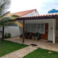 Hotelfoto's: Casa Praia dos Anjos, Arraial do Cabo