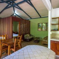 Hotellbilder: SurfSideBungalows, Cabo Matapalo