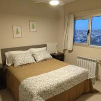 Fotos do Hotel: BR, Bahía Blanca