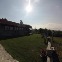 Zdjęcia hotelu: Vila Gloria, Travnik
