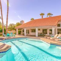 Hotellbilder: 12537 North 76th Place Home, Scottsdale